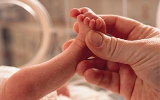 Programa Prenatal de Cuba Mejora el Bajo Peso al Nacer