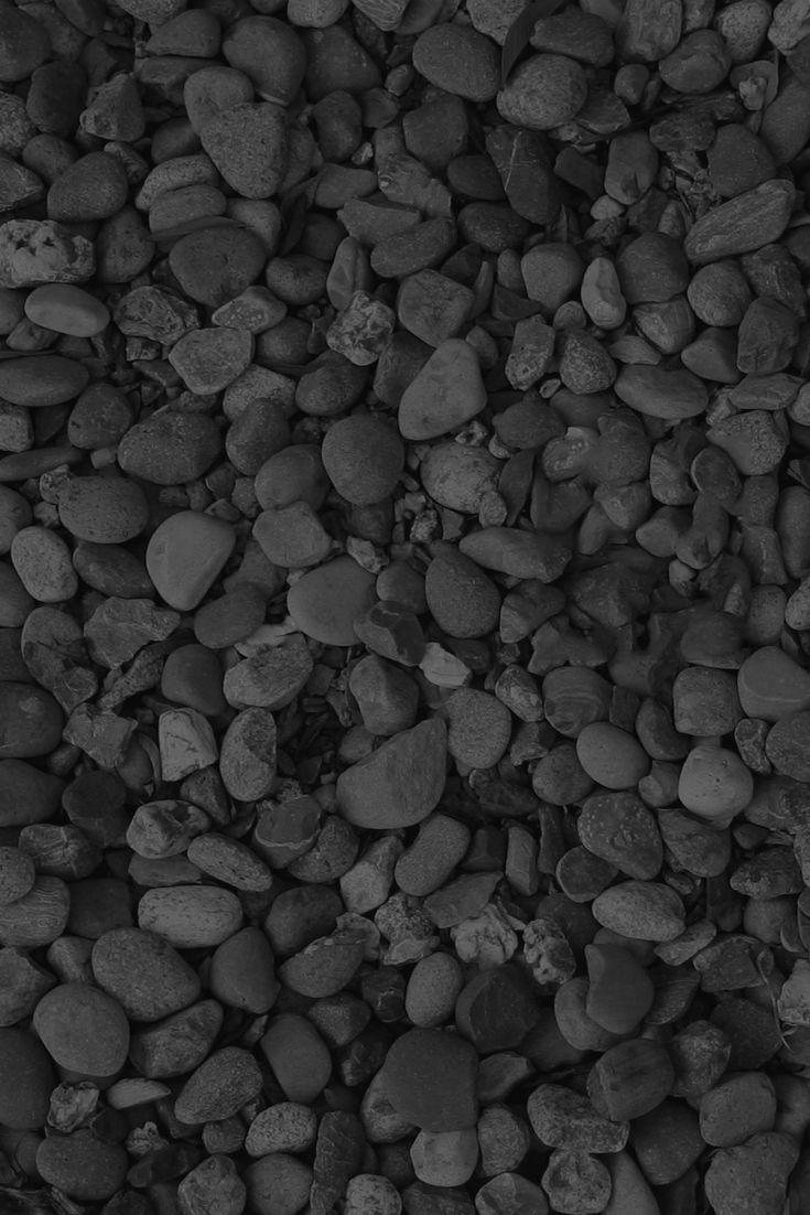 Grey And Black Stones Stone Stone Wallpaper Kintsugi Art