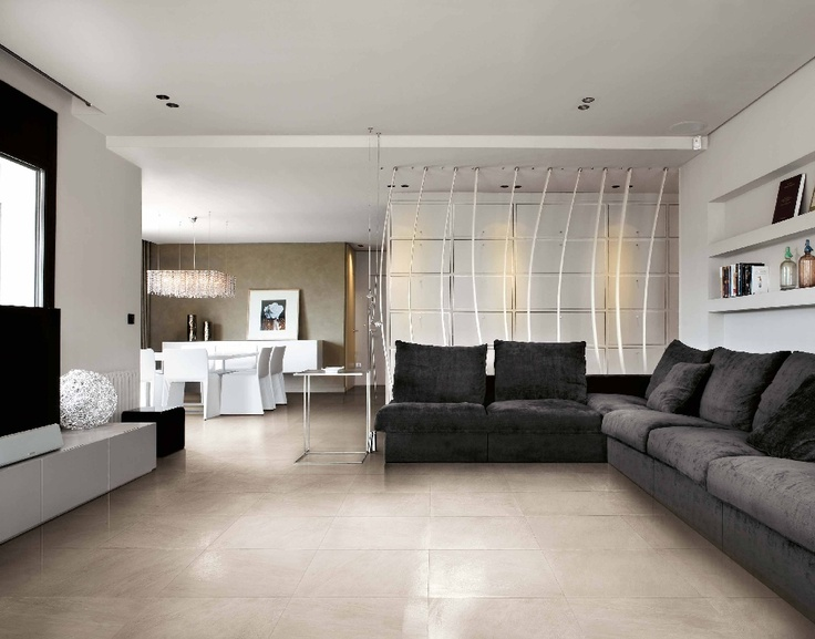 Piastrelle soggiorno e cucina fabulous piastrelle soggiorno e