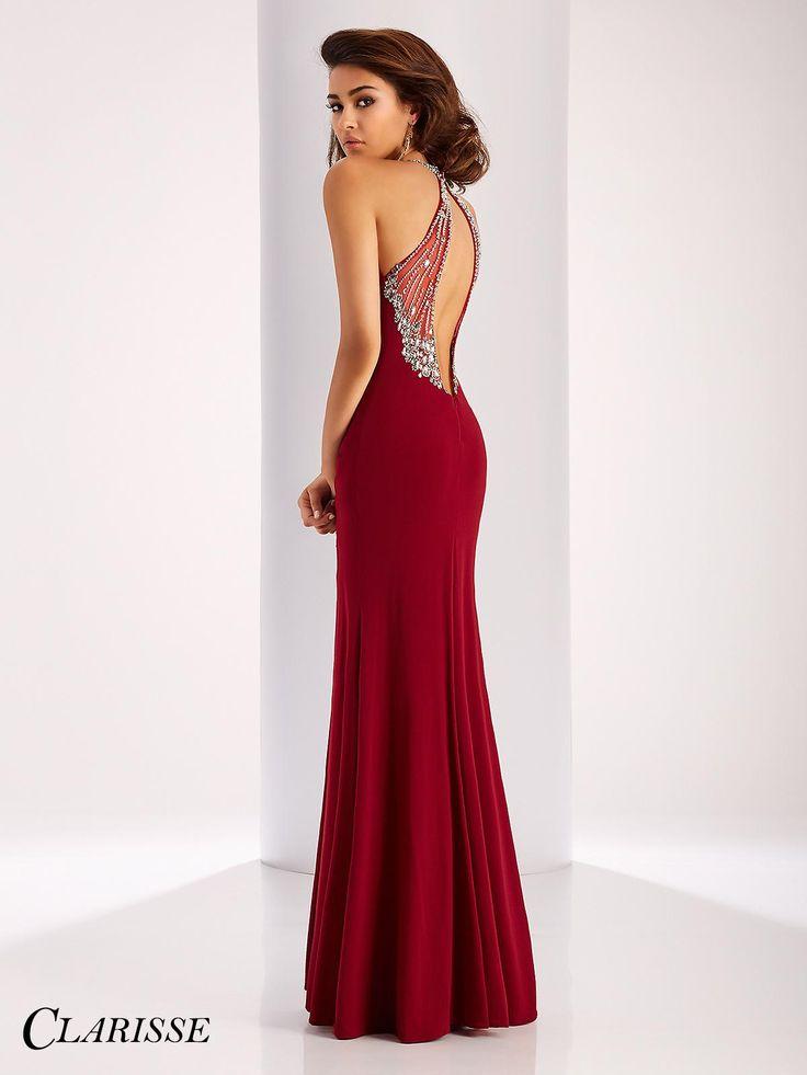 106 best Ball Dresses Anna images on Pinterest | Ball gown, Formal ...