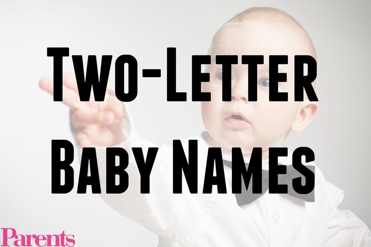 3 letter baby names two letter names all things baby baby names boy 20060 | 00c2ed3bafacb499e7eae28edfcf587c girl names baby names