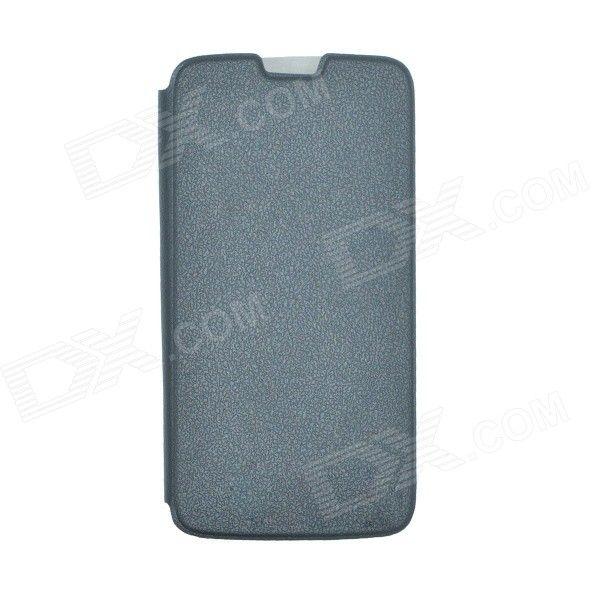 Красочный Модный Стиль Защитный Чехол для CUBOT S200 Смартфона