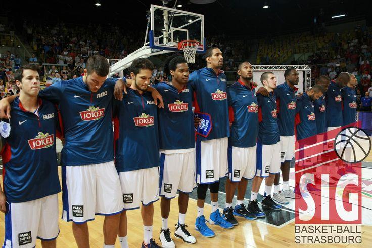 51 Best Basket Homme Images On Pinterest Basket Baskets And