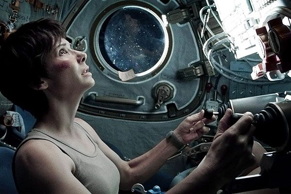 Saem os indicados ao Oscar 2014. Confira a lista! http://glo.bo/1cuoKTG
