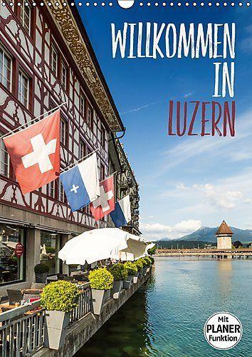 Willkommen in Luzern (Wandkalender 2017 DIN A3 hoch): Idy... https://www.amazon.de/dp/3665245699/ref=cm_sw_r_pi_dp_x_tWwqyb2QQQF04 #Kalender #Wandkalender #2017 #Kalender2017 #Reise #dekorativ #Planer #Monatskalender #Luzern #Schweiz #Sehenswürdigkeiten