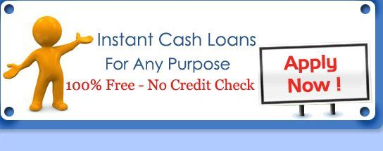 loans for unemployed  from the UK's #1 Payday Loans Company  Get Your Lo