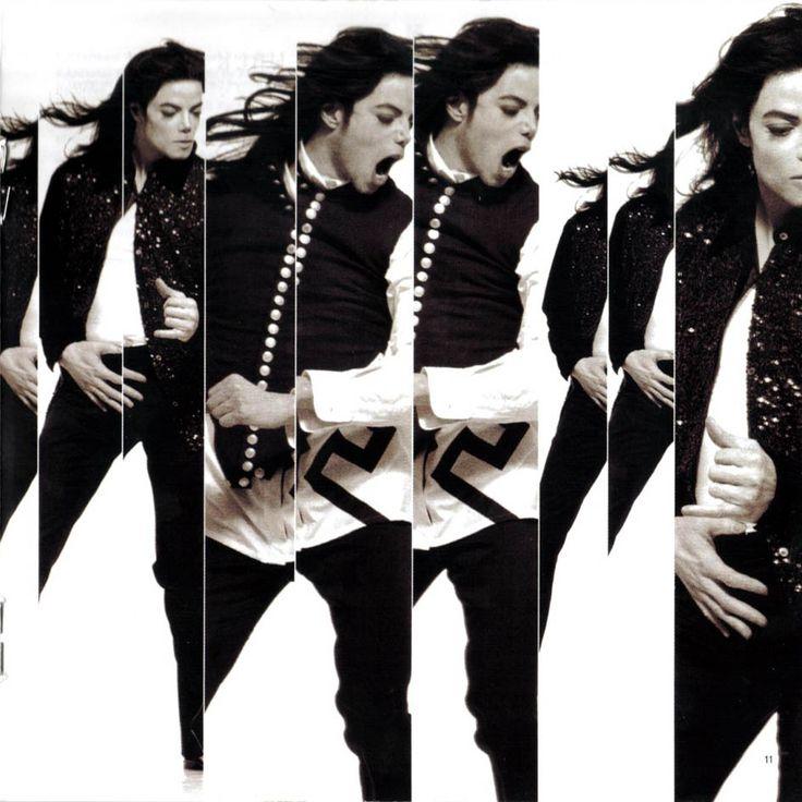 michael jackson | michael jackson Como fazer os passos de Michael Jackson