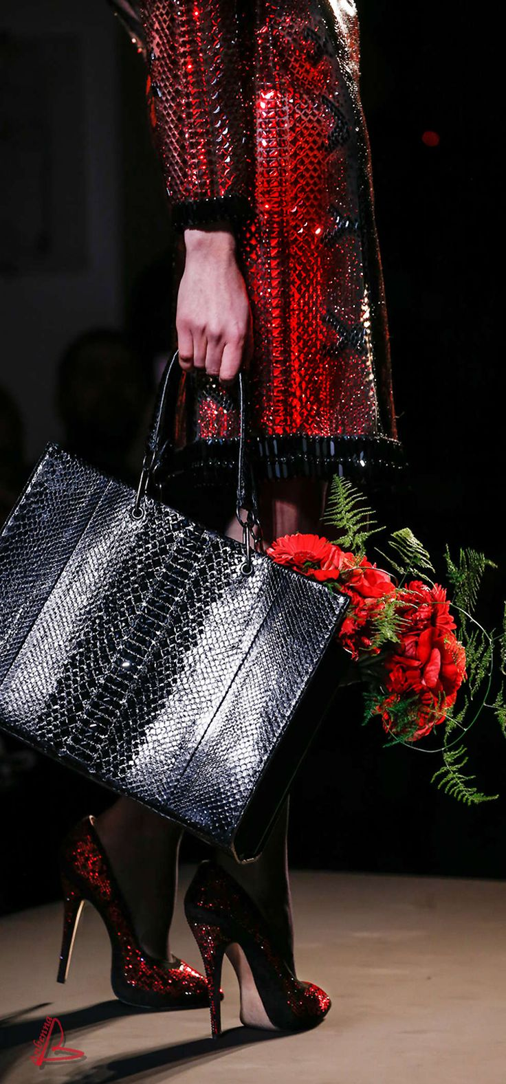 91 Best Images About Snake Skin On Pinterest
