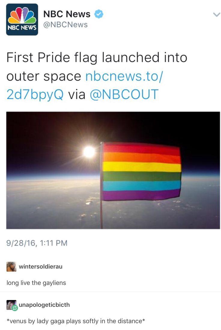 gay universal symbols