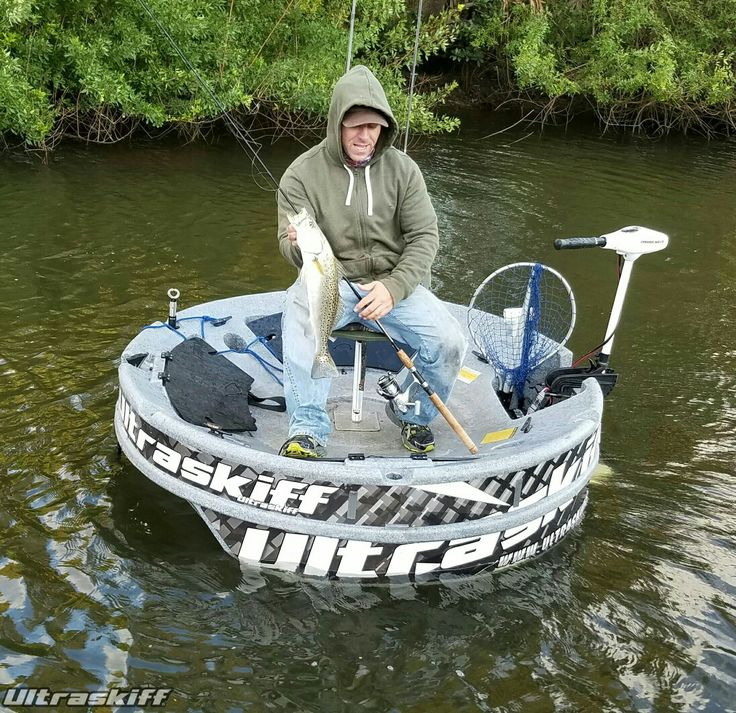 27 best ultraskiff images on pinterest small boats for Small boats for fishing