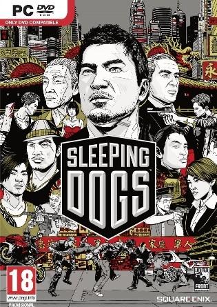 Sleeping Dogs Limited Edition Pc Game Download Mediafire Jumbofiles Putlocker Links Orion Games Sleeping Dogs Game Sleeping Dogs Xbox 360 Games
