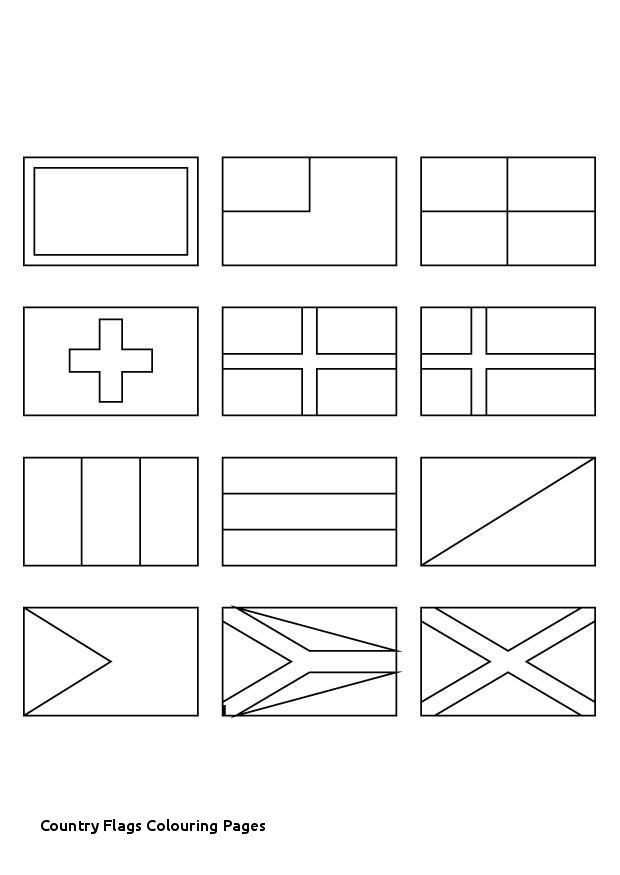 Flags Of The World Coloring Pages New Country Flags Colouring Pages Printable Coloring Pages Flags Flag Coloring Pages Flags Of The World World Flags Printable