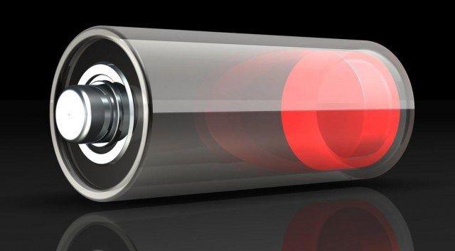 Cómo cerrar aplicaciones y procesos que te dejan sin batería en segundo plano