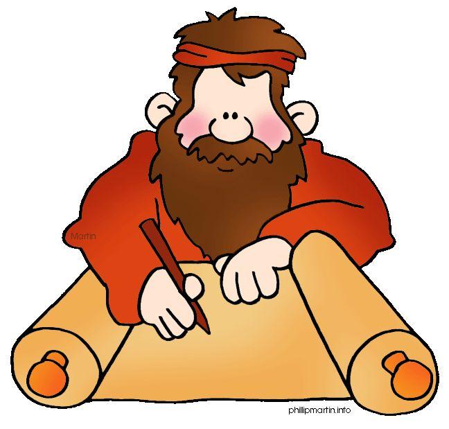 17 Images About John Bratby On Pinterest: 17 Best Images About Personajes Bíblicos On Pinterest