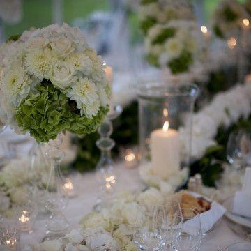 A perfect day - wedding dream by Vincenzo Dascanio www.vincenzodascanio.it