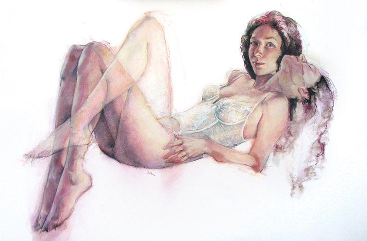 jane radstrom artist - Google Search