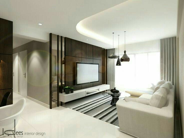 B Z Design Home Singapore Part - 16: Interior Design Singapore - Get Free Consultation Now!