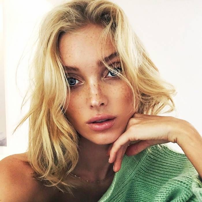 It S No Secret Scandinavian Women Have A Reputation For Their Impeccable Skin And Beauty Aesthetic Cl Skin Care Women Cleopatra Beauty Secrets Beauty Routines