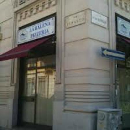 La Balena, Mailand: 46 Bewertungen - bei TripAdvisor auf Platz 3.310 von 7.923 von 7.923 Mailand Restaurants; mit 3,5/5 von Reisenden bewertet.