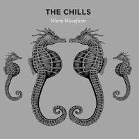 """Okładki ostatnich singli The Chills całkiem sprytnie współgrają z muzyczną treścią zawartych na nich utworów. Ryby i pławikoniki sugerują wszelką podwodność, która bardziej nawet niż w """"America Says Hello"""" słyszalna jest w """"Warm Waveform""""."""