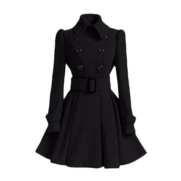 1000  ideas about Black Coats on Pinterest | Minimal style