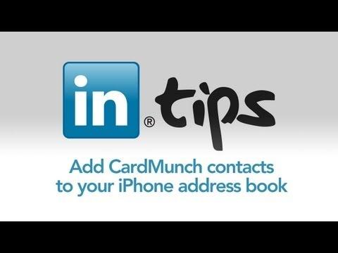 123 best LinkedIn Tips images on Pinterest Inbound marketing - linkedin resume tips