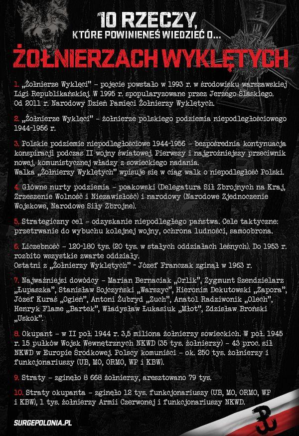 10-rzeczy-wykleci-600px_v3A2