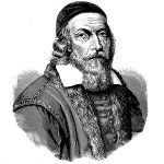 Teachers' Day in the Czech Republic and Slovakia is celebrated on March 28, the birth anniversary of John Amos Comenius