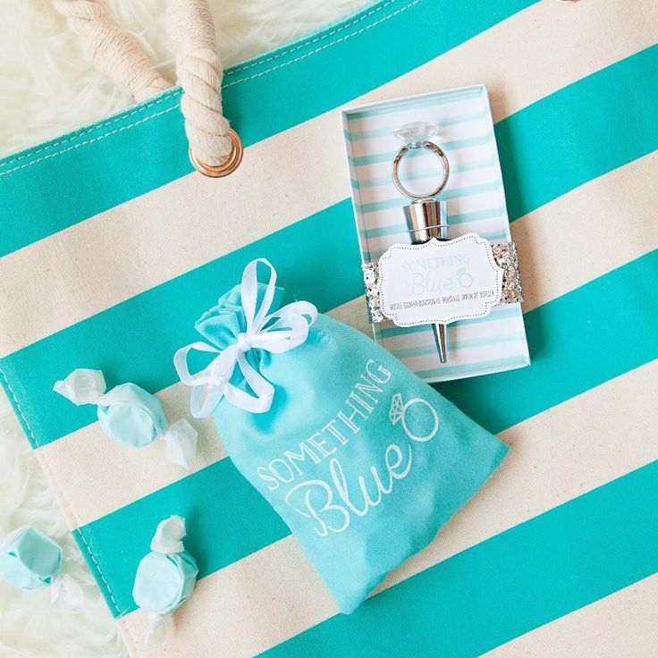 Bridal Shower Favors for every theme and