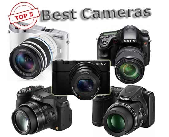 Techmagnifier recently published its latest list DSLR Camera Reviews for 2014. Readers can check the website to know about the best Entry Level DSLRs. #newtechnology #DSLRcameracomparison