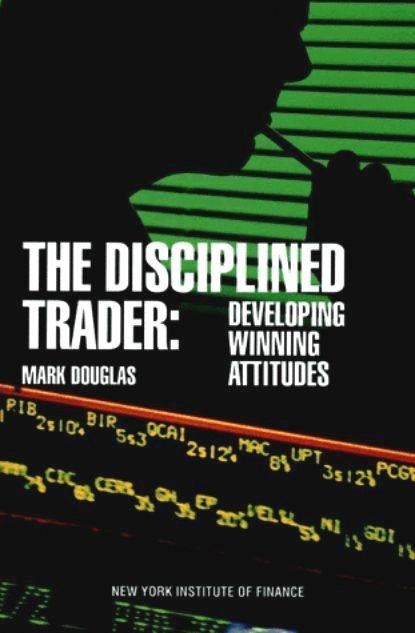 Forex Systems | Live Trading and Copytrading Tests