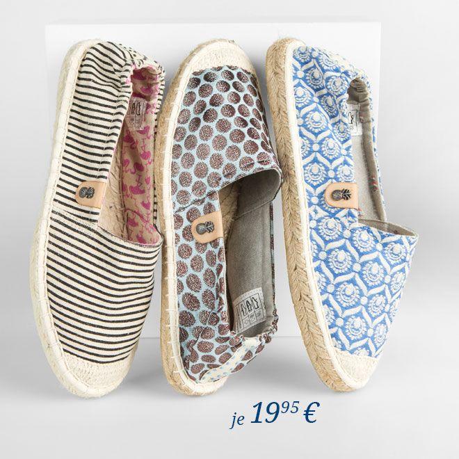 http://www.sommerkind.de/content/shoe/01.jpg