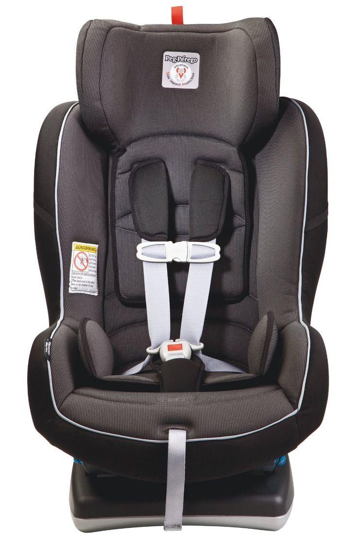 Peg perego car seat https www amazon co uk
