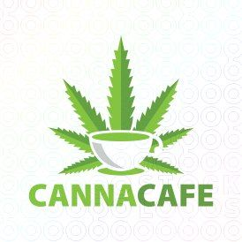 Canna+Cafe+logo