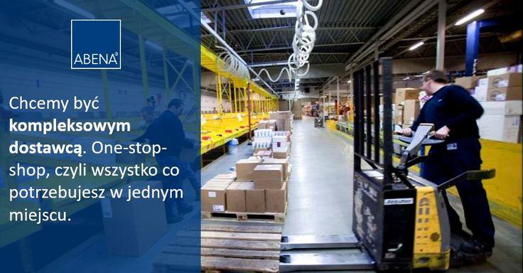+25.000! Tyle właśnie produkt znajduje się w naszym portfolio. Jesteśmy dostawcą kompleksowym rozwiązań. W jednym miejscu znajdziesz wszystko, to czego potrzebujesz. www.abena.pl
