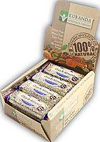 Chia & Almond Box (16x40g) - Fruit Free
