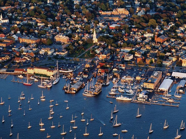 17 Best Images About Things To Do In Rhode Island On Pinterest Bristol Galleries And Mobile