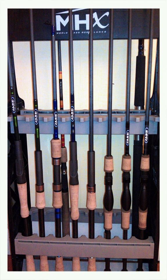 62 best images about rod building on pinterest homemade for Fishing rod building tools