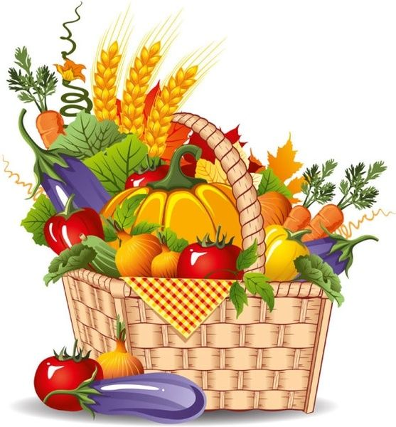 Free vector Vector cartoon cartoon basket 04 vector File size: 4.22 MB Encapsulated PostScript eps ( .eps ) format Author: zcool.com.cn . License: Non commercial use, learning and reference use only. Cartoon, basket, baskets, vegetables, carrots, cheese, Caijiao, pepper, cucumber, red west, banana, pumpkin, onion, Shen son, wheat, Download now