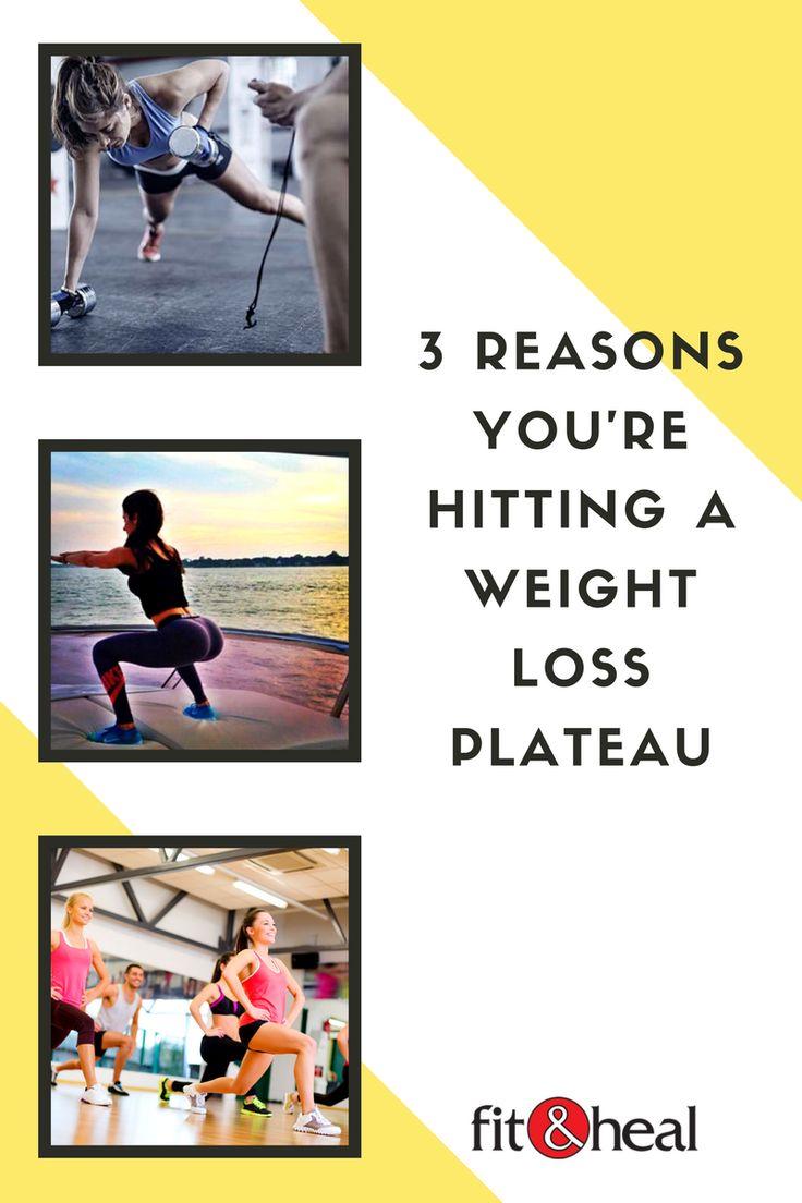 596 best Workout Plans images on Pinterest   Positive life ...