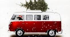 Fijne feestdagen! http://www.camping-grensheuvel.nl/2016/12/reeds-een-aantal-jaren-spenderen-wij.html?utm_source=rss&utm_medium=Sendible&utm_campaign=RSS
