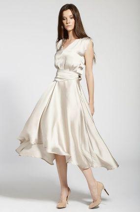 http://answear.cz/166609-click-fashion-saty.html  Na party i na den?  - Click Fashion - Šaty