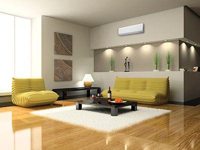 geraumiges farbvarianten wohnzimmer größten images oder cbaacfdbcfcd living room decorations ideas for living