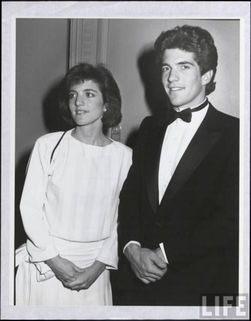 188 Best John F Kennedy Jr Images On Pinterest Jfk Jr