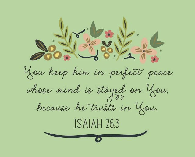 Bible Quotes About Friendship Tumblr : Best images about bible journal isaiah on