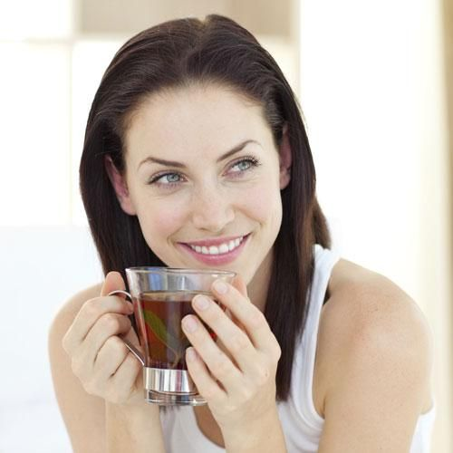 Brain food: Natural ways to boost your mood