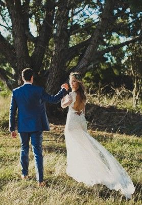 NZ-waiheke-island-best-wedding-photographer-dan-oday313