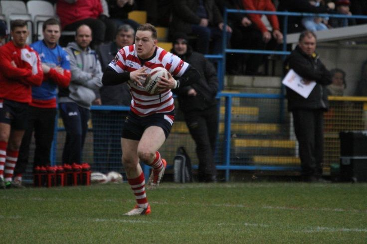 Watch Oldham vs Dewsbury Rams Live Rugby Scores