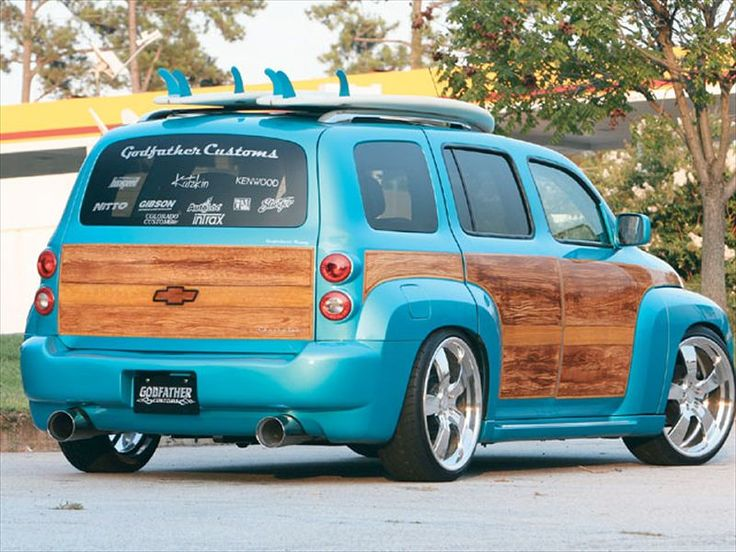 I want to repaint my HHR this color.