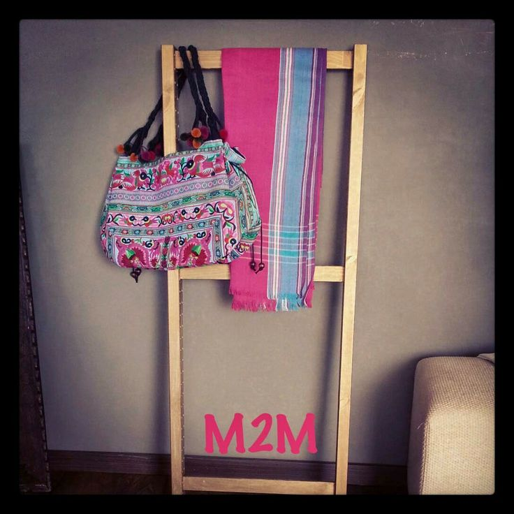 M2M showroom: Summer Time